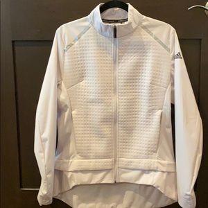 NWT ADIDAS jacket